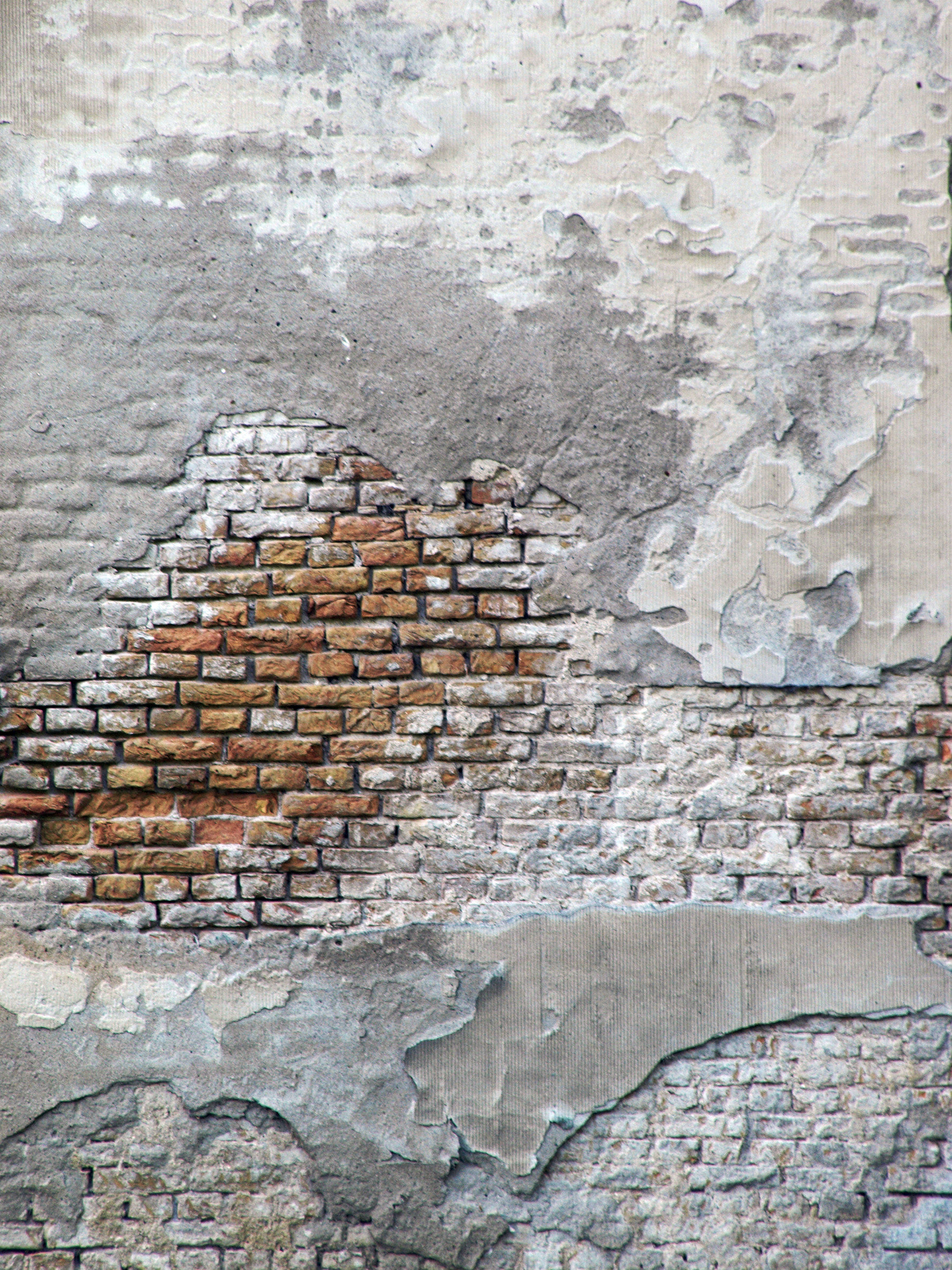 Breaking Down Walls Through Humility